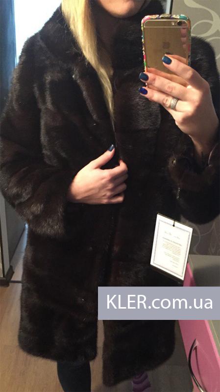 kler.com.ua отзывы