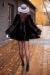 norka_70_Black_Brilliant3