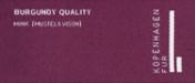 burgundy_quality