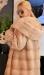min_gabriel-pisani-champagne-saga-mink-fur-coat-with-hood-1756-0000000a10