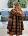 new-milano-sable-color-royal-saga-mink-fur-coat-hood-4638-5