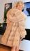 min_gabriel-pisani-champagne-saga-mink-fur-coat-with-hood-1756-0000000a9