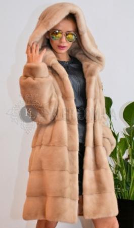 min_gabriel-pisani-champagne-saga-mink-fur-coat-with-hood-1756-0000000